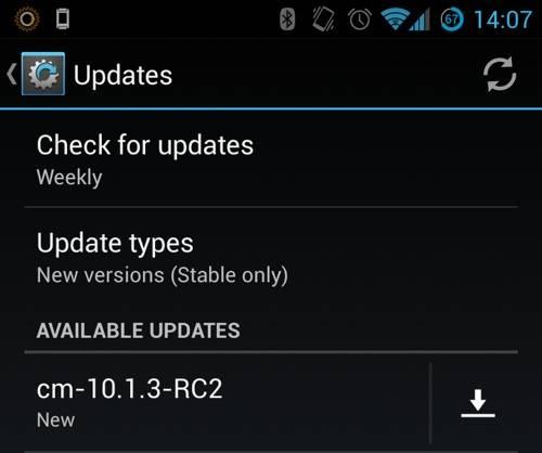 cm-10-1-3-rc2-update