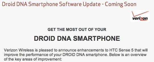 droid-dna-sense-5-coming-soon-540