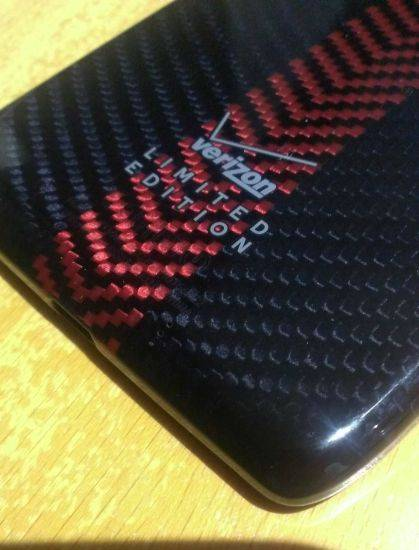 droid-razr-ultra-limited-05