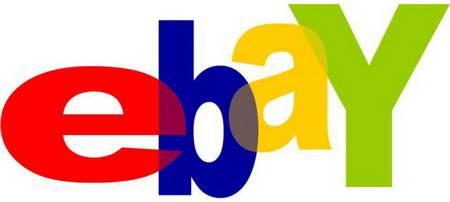 ebay_mobile_congress_01
