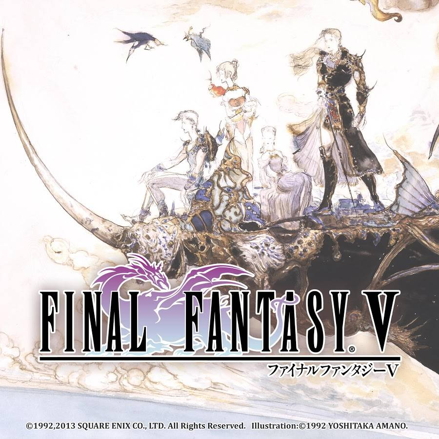 final-fantasy-v-cover