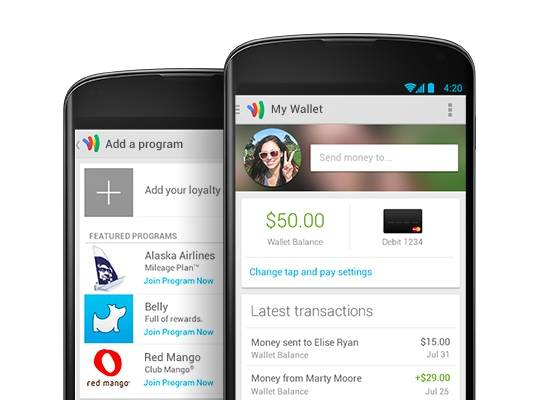 google-wallet-update-540