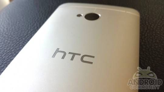 htc-phone-rear-name