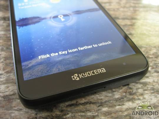 Unlocking Kyocera For Free – Fondos de Pantalla
