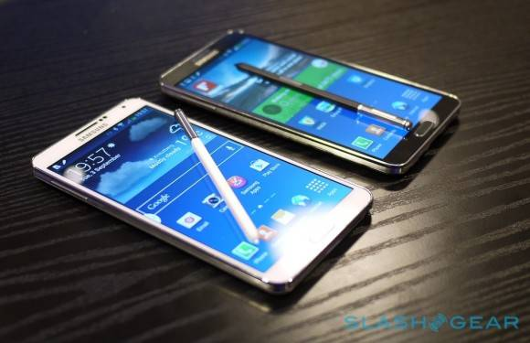 7a5ae68b1 Samsung Galaxy Note III 16 GB to launch in Taiwan this week ...