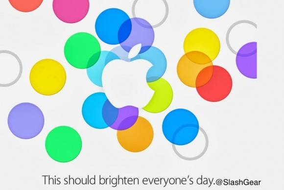 vn_g__Please_join_Apple_on_September_10_for_a_Special_Event.-580x388