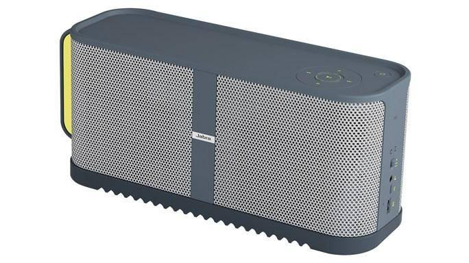 Jabra_Solemate_Max_image_viewer_1440x810_02