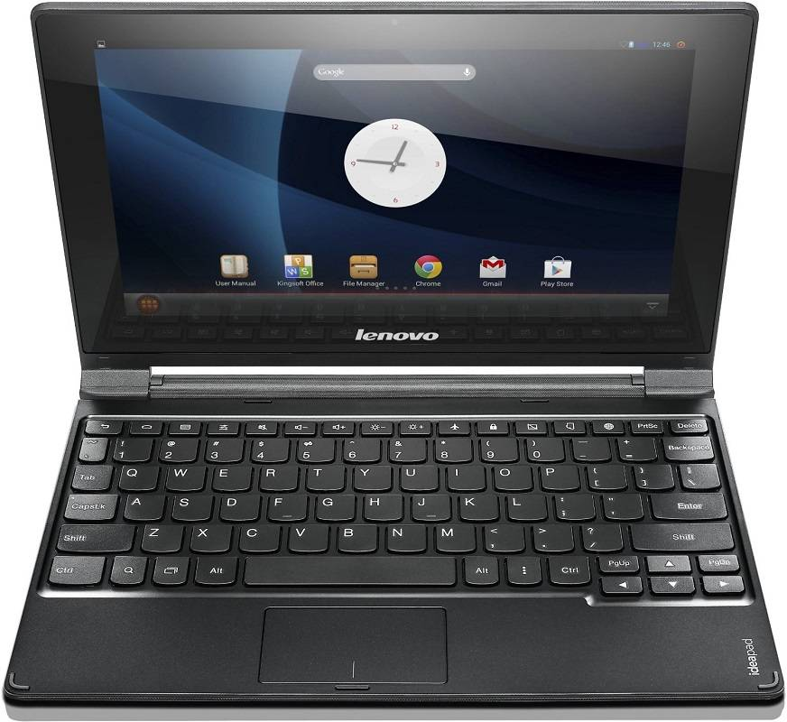 Lenovo-IdeaPad-A10_keys