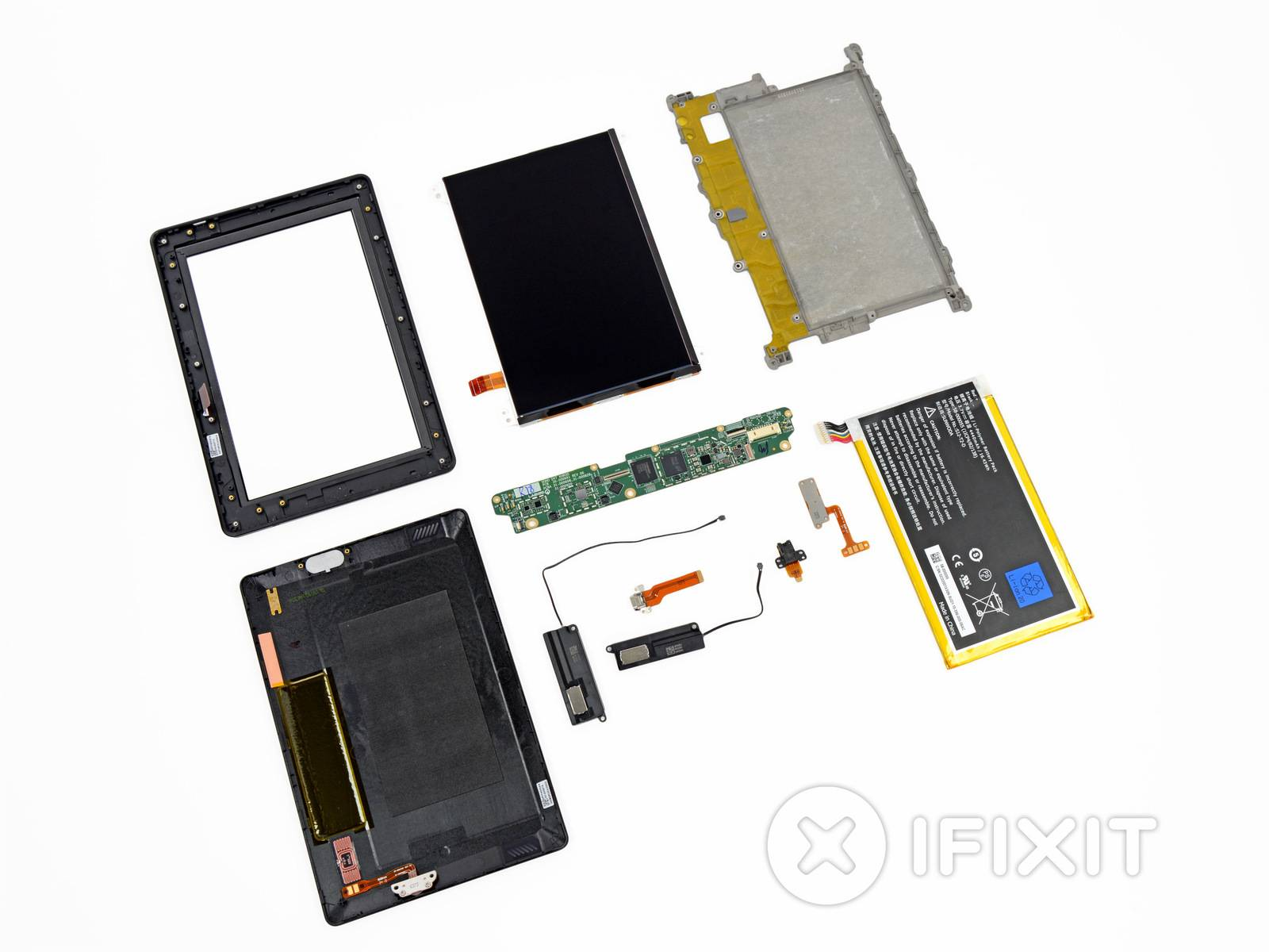 amazon-kindle-fire-hd-2013-teardown