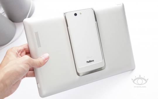 asus-new-padfone-infinity3-540x337