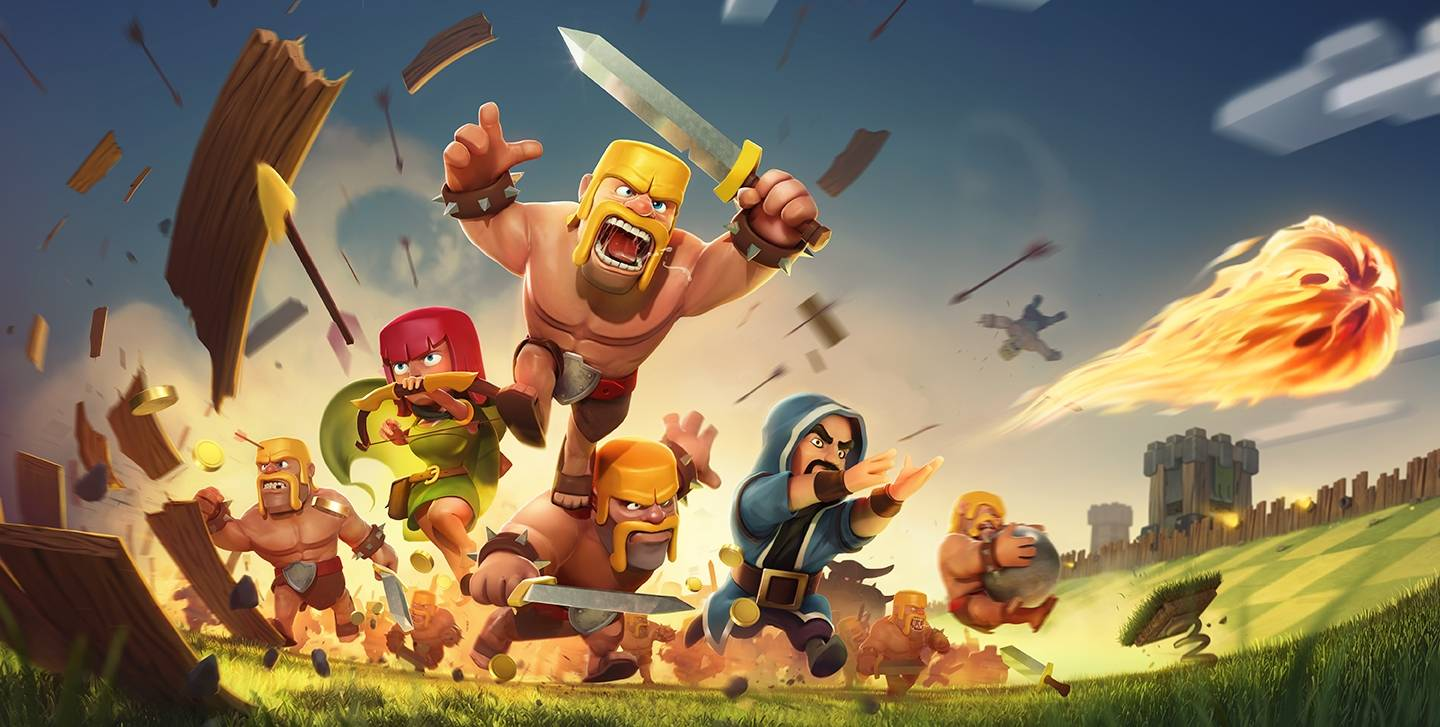 clash-of-clans-title-screen