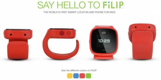 filip-smartwatch-4