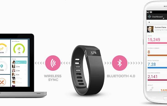 fitbit-force-540-02