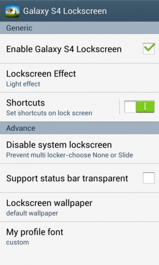 galaxy-s4-lockscreen-2