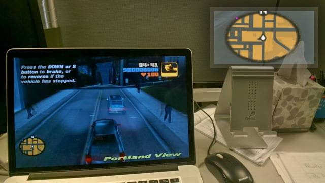 google-glass-gta3-gps