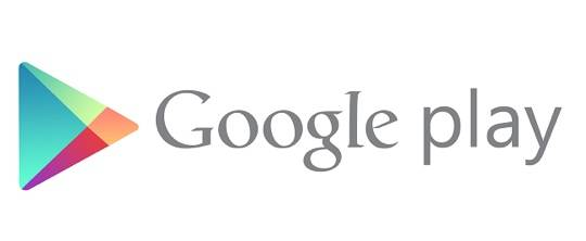 google play store apk free download for android 4.4.4