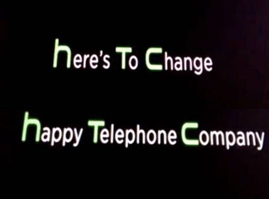 htc-heres-to-change