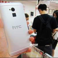 htc-one-max-leaks-xiute-1