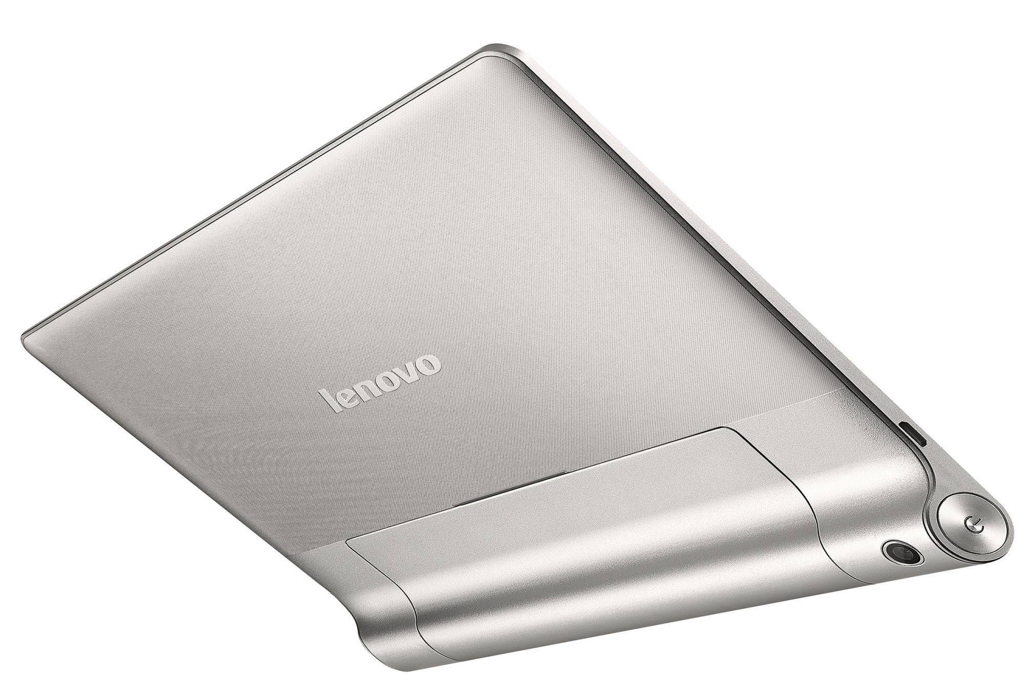 Lenovo ideapad b6000 f b8000 f android yoga tablets surface in europe