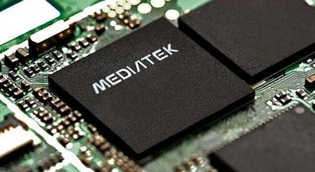 MediaTek introducing a low-cost, quad-core SoC for tablets at the