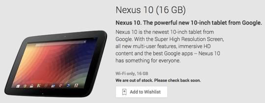 nexus-10-16-oos-540