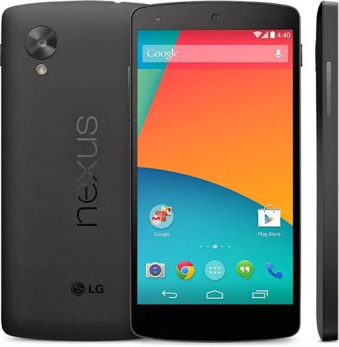 nexus-5-play-store-1