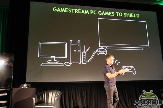 nvidia-gamestream-03