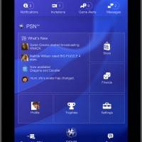 playstation-app-3