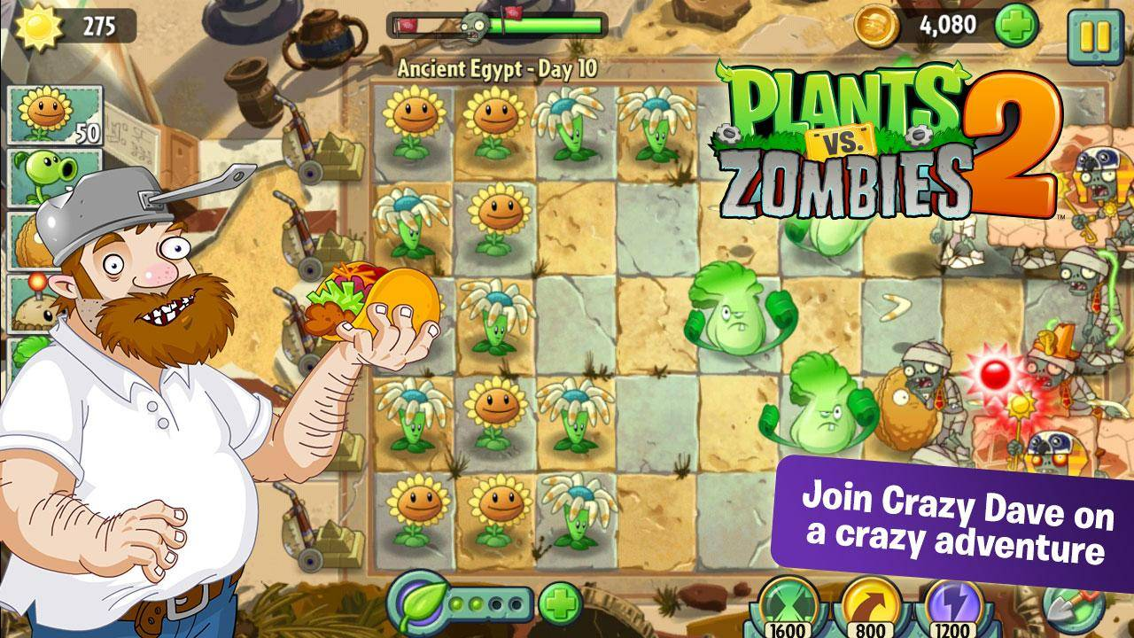 pvz2-google-play