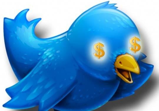 twitter_cash-580x406-540x378.jpeg