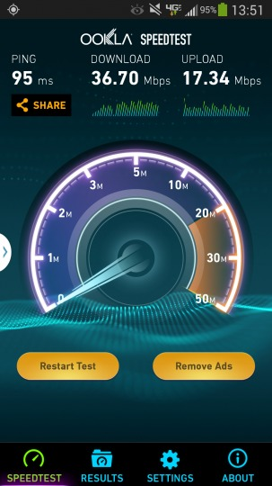 verizon-galaxy-note-3-speedtest