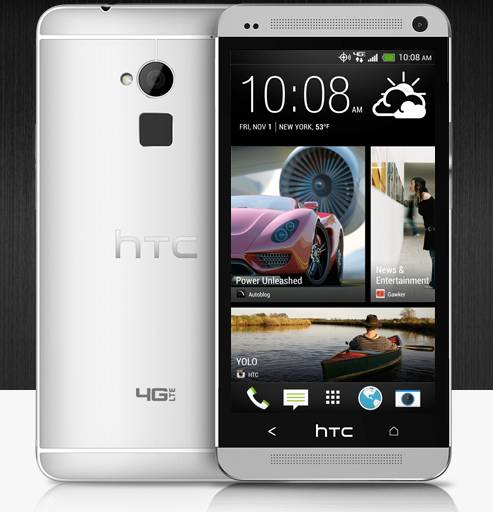 verizon-htc-one-max-little-brand
