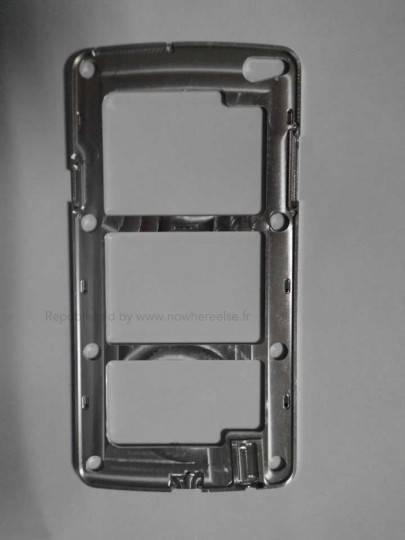 Samsung-Galaxy-S5-Cadre-02