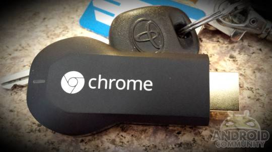 google-chromecast-keys
