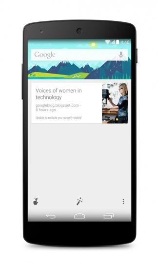 google-now-update-3