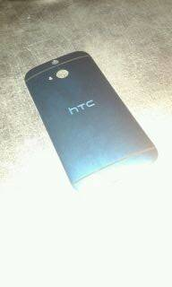 htc-m8-full-metal-body-2