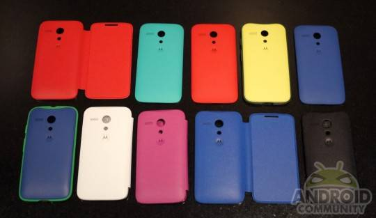 moto_g_hands-on_ac_0-540x313
