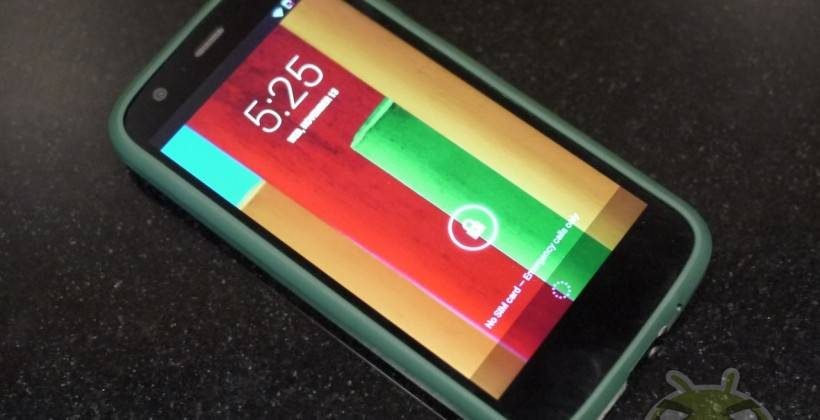 moto_g_hands-on_ac_29