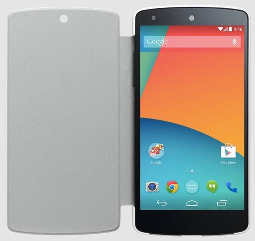 n5-lg-quickcover
