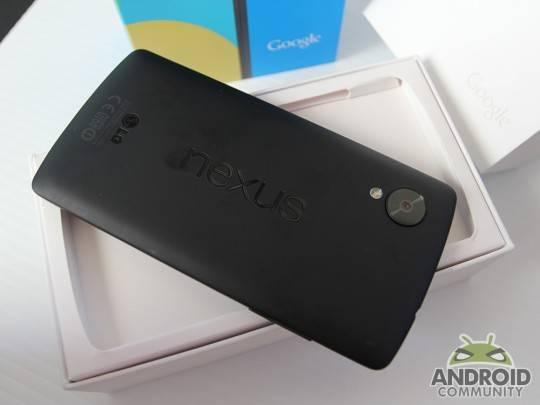 nexus5_androidcommunity2-540x405