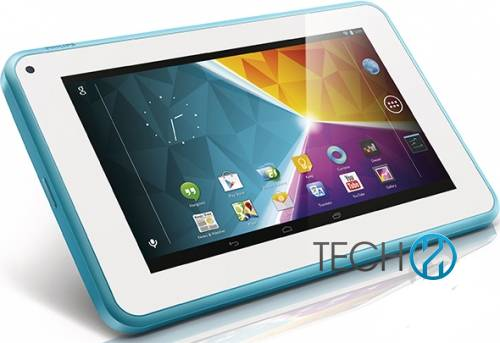 philips-amio-tablet