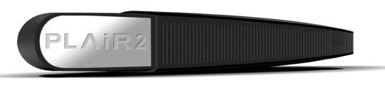 plair-540-01