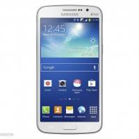 samsung-galaxy-grand-2-2