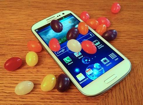 samsung-galaxy-s-iii-jelly-bean