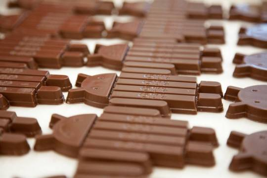 tech-google-nestle-kitkat-540x359