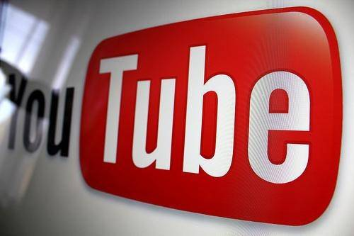 youtube-logo-photo