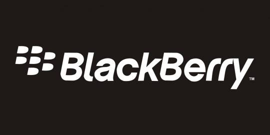 Blackberry-Logo1-540x270