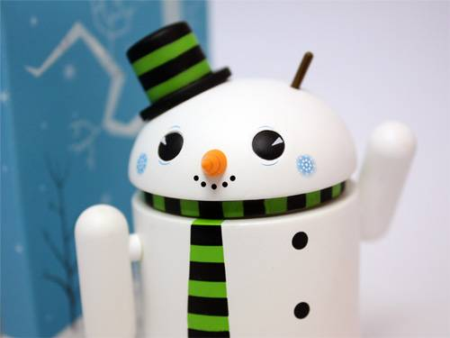 android-snowman-51