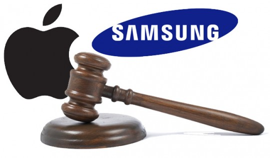 apple-vs-samsung-540x3151
