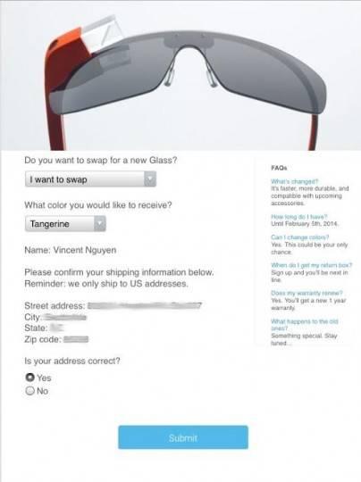 google-glass-v2-invite-2